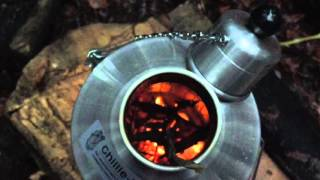 ghillie kettle review