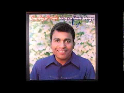 Charley Pride - What Money Can't Buy
