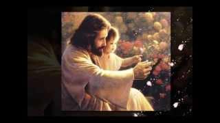 Vẫn trọn tình thương - Thiên Duy