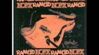 Rancid - Don