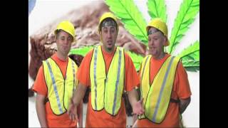 420 Union Compilation Video Toke Back Thursday