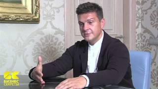 Секрет похудания Игоря Стоянова