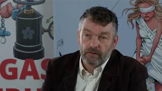 GBB interview vicevoorzitter Derwin Schorren, deel 2