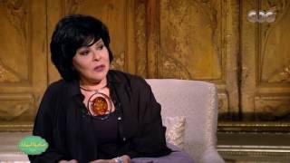 ماذا قال بهاء سلطان عن عمرو دياب وتامر حسني لـ