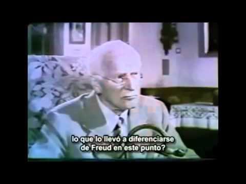 3 Carl Jung  Cara a cara