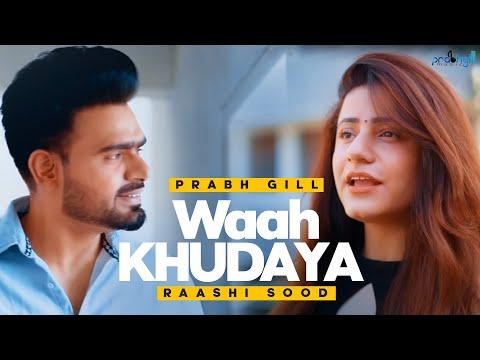 Desire !! Prabh Gill Ft. Raashi Sood !! Ar Deep !! Latest Punjabi Songs 2020