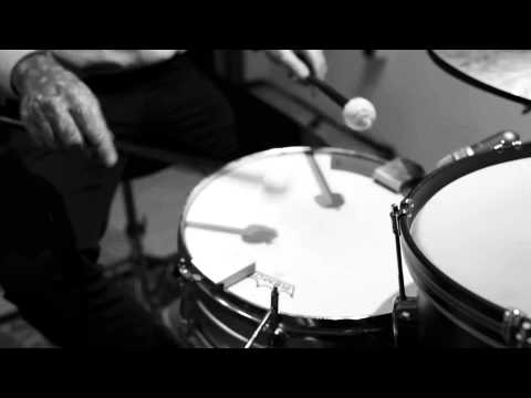 Foreign Tongues Studio Announcement Teaser