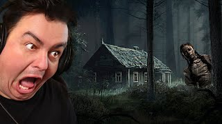 haunted-cabin-100-nope