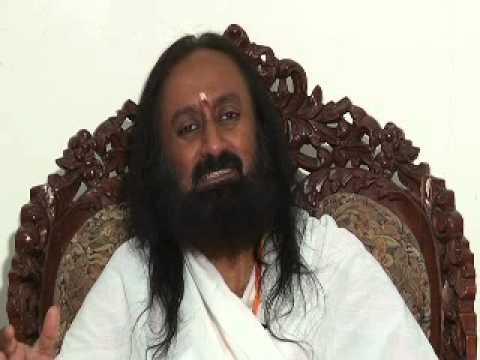 vishwaroopam-:-sri-sri-speaks-on-vishwaroopam-&-muslims-(english)