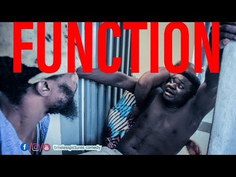 RICHARD: EP 46- FUNCTION FT BIG G BABA
