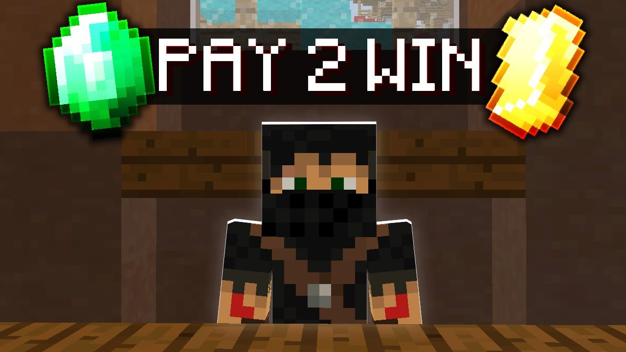 Skyblock is now PAY TO WIN #HypixelAlert Simon UPSET, Specular loses HUGE Winstreak, Gems