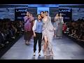 Nupur Kanoi | Full Show | Womenswear | Lakme Fashion Week | Spring/Summer 2017