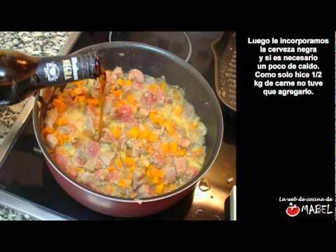 Pastel de carne de jamie oliver la web de cocina de for Jamie oliver utensilios de cocina
