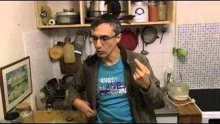 Germoir pour quinoa, blé, lentille, pois-chiche graine germée etc...
