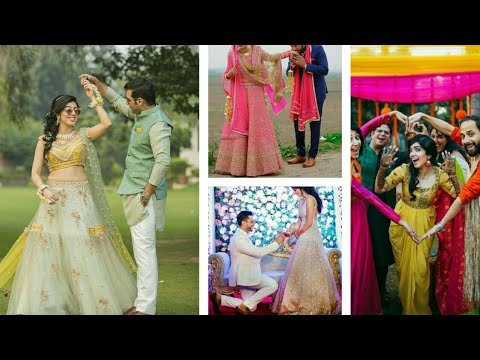50 Ideas For Photography Poses Indian Weddings Couple Indian Wedding Couple Family Photography Youtube