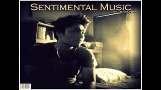 sentimental music - piano instrumental