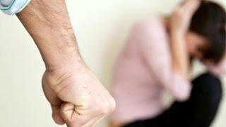 Տարվա առաջին 6 ամիսների ընթացքում 373 կին դարձել է ընտանեկան բռնության զոհ, 7 ը՝ մահվան ելքով