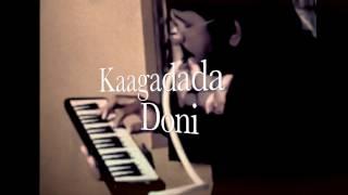 Download Hindi Video Songs - Kaagadada Doni Trailer
