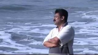 Ninakay Hridhayam-Valsalyam,Music:Sunny Stephen
