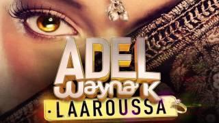 [RAI 2018] Adel Wayna K - Laaroussa - La3roussa - موسيقى العروس
