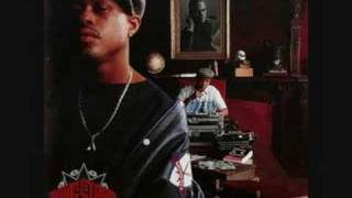 Watch Gang Starr The Place Where We Dwell video
