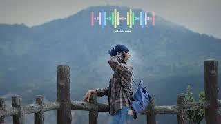 Video DHYO HAW - TITIP RINDU // lagu terbaru 2018 😍 download MP3, 3GP, MP4, WEBM, AVI, FLV Juli 2018