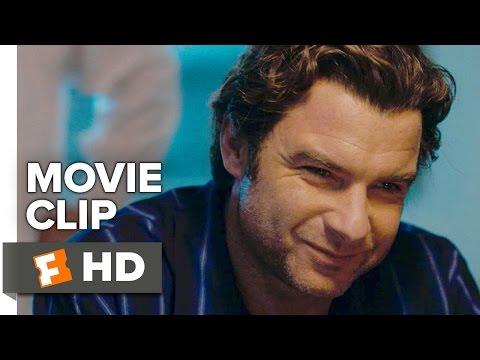Pawn Sacrifice Movie CLIP - I Have Him (2015) - Liev Schreiber, Tobey Maguire Movie HD