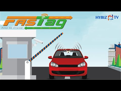 The terribly complicated toll system for foreign cars on Portuguese motorways.How to pay tolls from YouTube · Duration:  3 minutes 19 seconds