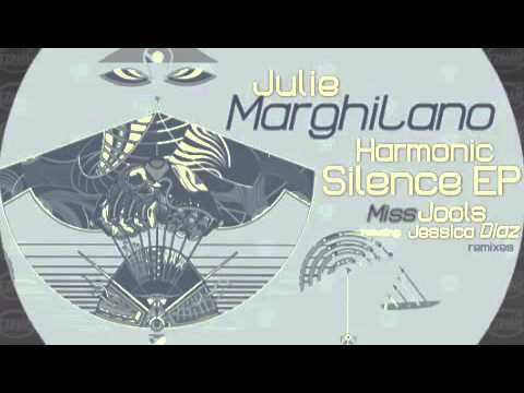 Julie Marghilano - Silence (Miss Jools Remix) Preview