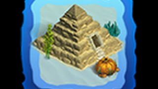 Farm Quest jeu iPad, iPhone, Android Fisher's Family Farm iPad, iPhone, Android PC-Spiel Goodgame Big Farm App f r Android und iOS