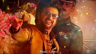 Chumma Kizhi👍Darbar 👍Anirudh Ravichander 👍S. P. Balasubrahmanyam👍|Nice Song