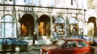 Grünerløkka, 1973