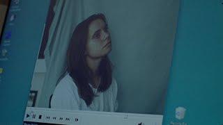 """Julien Baker - """"Faith Healer"""" (Official Music Video)"""
