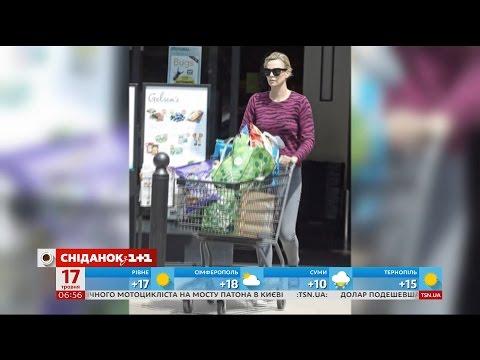 Россия 1 онлайн - ТВ онлайн TVizor