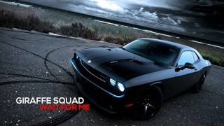 Download Mp3 Giraffe Squad - Wait For Me  Ncs