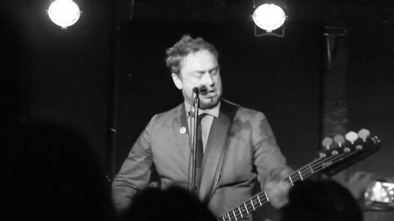 spacehog-in-the-meantime-live-in-new-york-2013-s684913574