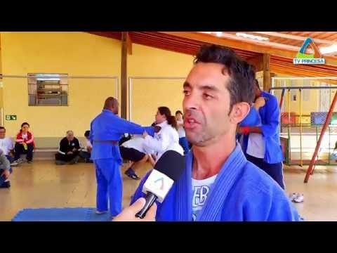 (JC 23/08/16) Fuvae realiza Semana da Pessoa com Deficiência Intelectual e Múltipla