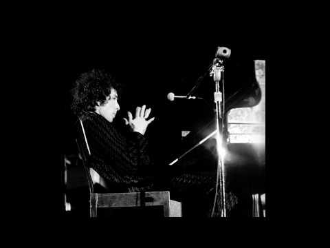 Bob Dylan - Ballad Of A Thin Man (LIVE Sheffield 1966)