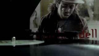 Hugh Mundell & Augustus Pablo - Rastafari