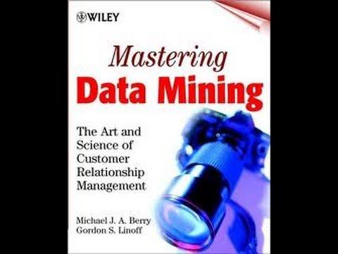 Data Mining- google zeitgeist