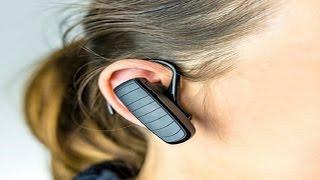 Algunas señales de tener el movil celular pinchado