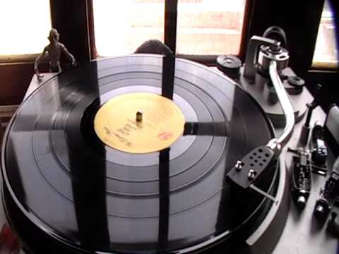 The Rolling Stones - Mannish Boy (Live) (vinilo)