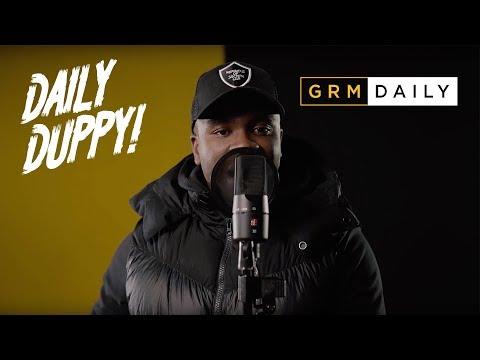 Big Shaq - Daily Duppy | GRM Daily