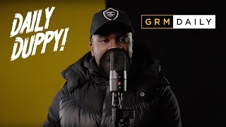 Big Shaq - Daily Duppy | GRM Daily