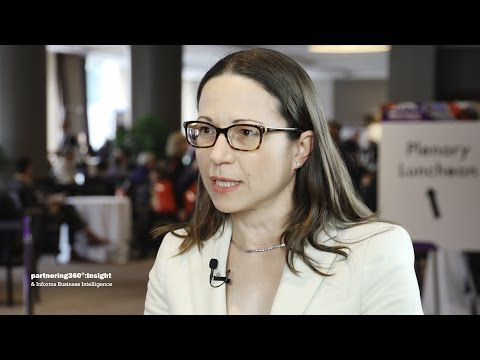 Biotech Showcase™ 2016: Interview: Novaseek looks to boost R&D efficiency