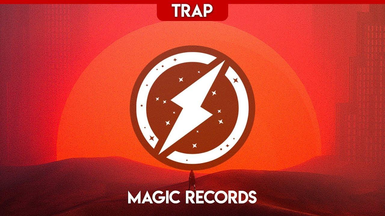 2nd Life - Reverse (Kaloo Remix) [Magic & TTR Co-Release]