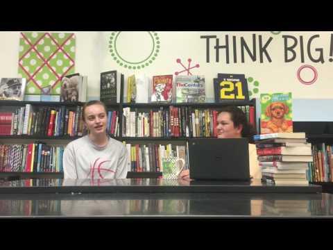 Language Arts Reading Testimonial
