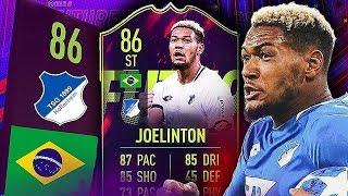 🔴 FIFA 19 | AMIGOS DO JOÉLINTON | NOVA SÉRIE NO PS4 | SÓ TIME BRASILEIRO | EPISÓDIO 1 |