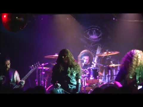 TORTURE SQUAD no fate (live, Buenos  Aires, Moreno)