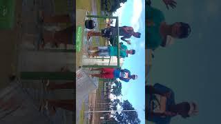 Medley Dos Mc's de Feira de Santana 2017🔑 MC Puppy MC juta MC Vinny MC theuzinho MC kéu MC Tavinho